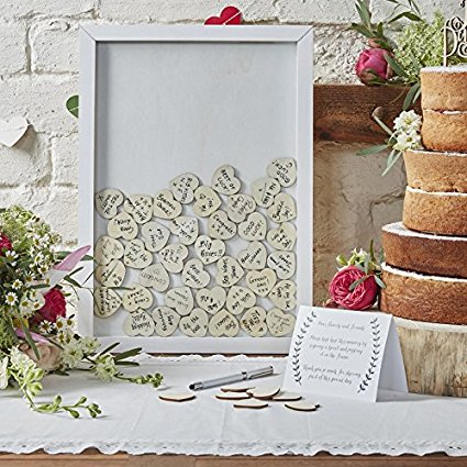diy wedding 10