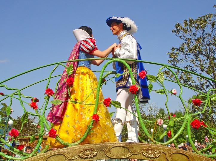 fairy-tale-1788209_1920 (1)