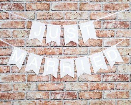 save money wedding