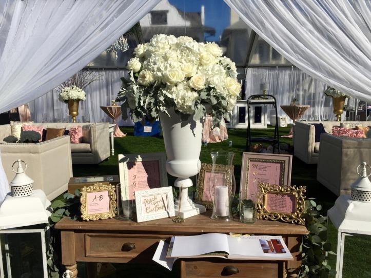 wedding-1271078_1920