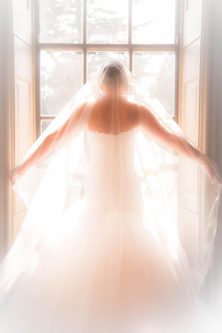bridal-1942169_1920