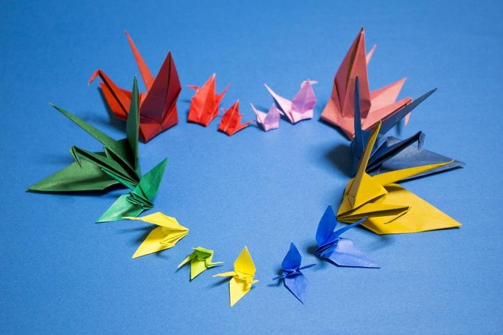 origami-2242306_1920