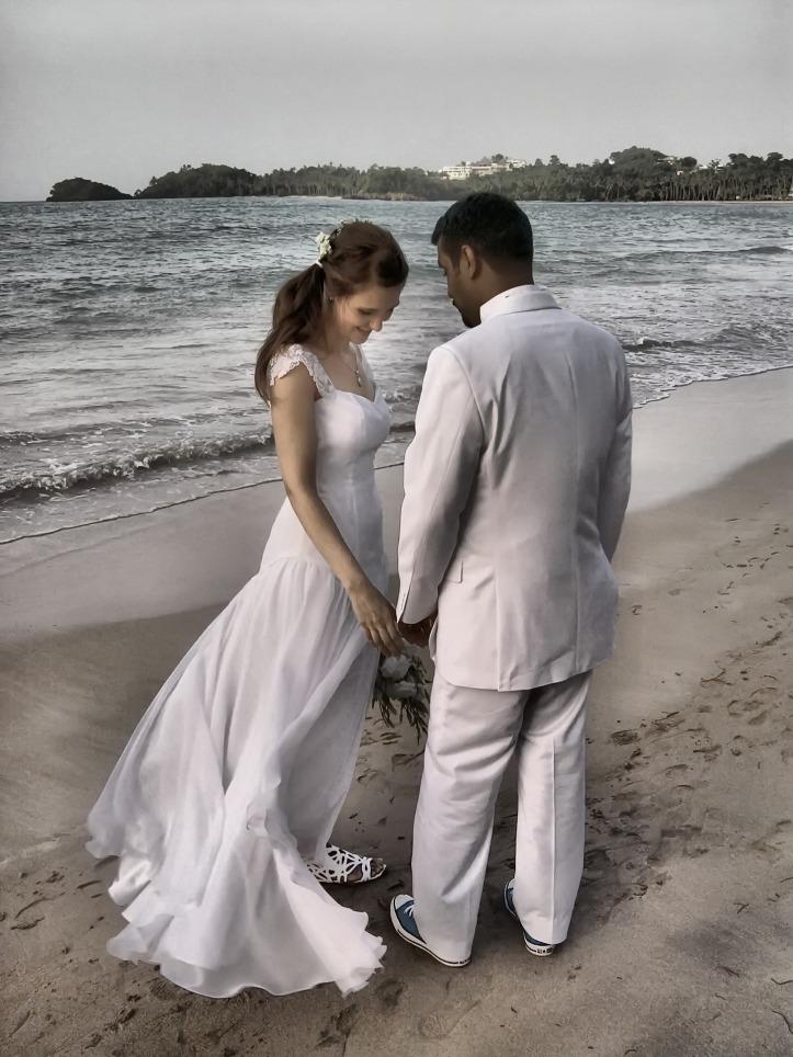 wedding-2205035_1920